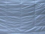 醫療級SunAller蠶絲被-讓過敏體質、氣喘患者享受最高等級的睡眠品質,同時保有最清潔衛生的棉被。